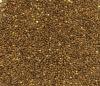 new crop roasted buckwheat kernel
