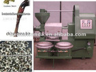 2012 hot seller cotton seed oil press