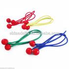 Ball Bungees/ Tarp Loop Canopy Tie