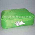 Waterproof Dog Bean Bag