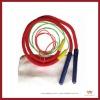 Speed Nylon jump rope