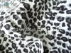 2012 Leopard Printed scarf Pattern
