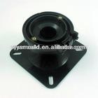 Custom HASCO Plastic Mold from SGS audited factory