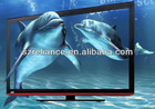 42inch Full HD LED TV