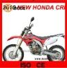 Full Size EEC 250cc Motorbike (MC-684)