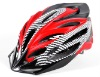 CE bike helmet for men