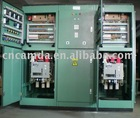 Generator Sets Parallel Connection Cabinet