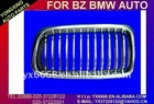 For BMW E38 00' Front Grille Car Grills Auto Parts