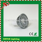 MR16 LED Lamp,1w