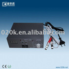 DC12V10A Adjustable Power Supply