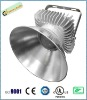 2012 Zhihai 60w Led High Bay Light (3/5 years TUV,CE,ISO,Rohs)