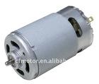 food saver motor,12VDC motor, electric motors