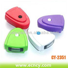pedometer for promotion ce rohs