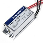 digital electronic transformer with 35W output