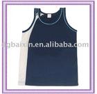 Active Wear, Men's Sports Vest