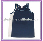Active Wear, Men's Sports Vest