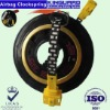 AIRBAG SENSOR CLCOK SPRING Cable Sub---Assy Spiral for CHERY