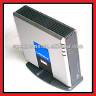 Good Quality Cisco Linksys PAP2 Gateway