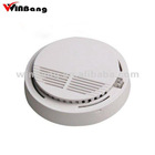 Fire Smoke Detector WB-80