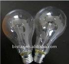 incandescent lamp A60 A55 PS60 PS55
