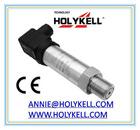 HPS200-H Universal Pressure Sensors