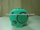Hot selling, Bluetooh speaker, mini speaker with MIC