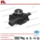 water pump for Volvo F1000 turbo c/ motor MWM TD229 EC 4 cil. water pump manufacturer buy water pump solar water pump