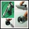 NEW 12V Cordless /accu/akku Grease Gun for Lube Shuttle Grease Cartridge