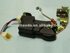 High quality central locking system power door lock actuator