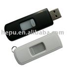 usb disk,usb flash memory, usb flash disk,high quality usb,usb stick,usb cable,usb memory disk,usb memory stick,usb 2.0