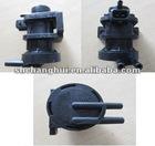 EGR valve for OPEL OEM 5851030