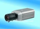 YS-2408 B/W standard camera