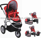 Baby Carriage,baby stroller,baby carrier,