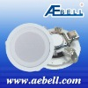 BEBALL Brand public address system Ceiling Installation Speaker