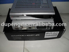 DBOX-800S,digital tv receiver,hor sell