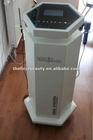 Beauty equipment mesotherapy machines for acne/wrinkle and freckle treatment