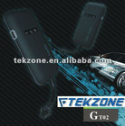 Vehicle gps tracker GT02