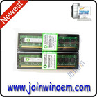 factory supplier good ddr2 ram for desktop