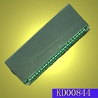 HTN LCD for Electric meter