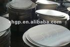 steel plate of lpg cylinder