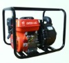 high pressure,fire pump,trash pump