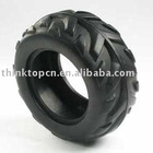 Customized Rubber Remote Controlled Tyres