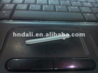 FDA silicone rubber pen