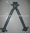 truck chassis parts,truck spare part,V stay for Mercedes