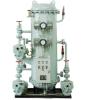 marine Pressure Water Tank hydrophore