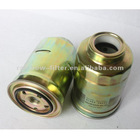 23303-64010 Competitive TOYOTA Car Fuel Filter