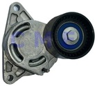 Belt tensioner used on RENAULT AVANTIME/MASTER II/VEL SATIS 2.2 2.5DCI
