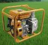 gasoline water pump petrol engine water pump