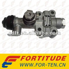 IKARUS/MAN/VOLVO BUS parts leveling valve SV1295