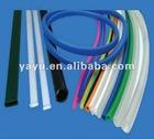 industrial grade silicone hose
